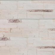 Ledge Stone Panel Decorative NEU-WP008