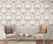 RASCH Wallpaper CONTEMPO 572211-2