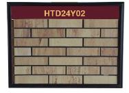 Jinjiang Billion First Building Material Co., Ltd. Exterior Tiles