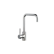 Longding Sanitary Ware Co., Ltd. Kitchen Taps
