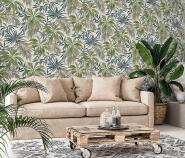 RASCH Wallpaper CONTEMPO 572461-3