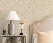 RASCH Wallpaper CONTEMPO 572231-1