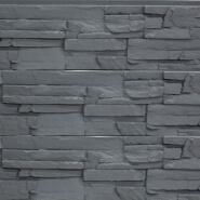 Ledge Stone Coating Decorative NEU-WP009
