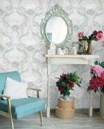 RASCH Wallpaper CONTEMPO 572211-1