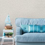 RASCH Wallpaper CONTEMPO 572233