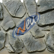 thermal insulation wall panels,polyrethane foam panels,decorative exterior wall panel
