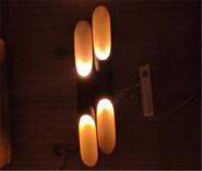 Tengda Pendant Lights PL01