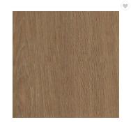 Dongyang Zhongjie Plastic Co., Ltd. PVC Flooring