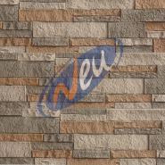 light weight artificial stone NEU-WP050-2