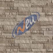 light weight artificial stone Coating NEU-WP050-3