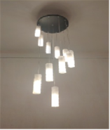 Tengda Pendant Lights PL03