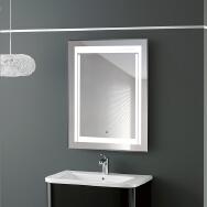 Wenzhou Faao Sanitary Ware Co., Ltd. Bathroom Mirrors