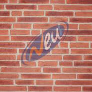 waterproof, light weight faux brick wall panels faux panels brick,simulated bricks