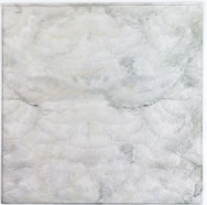 Taizhou Kangsen Decorative Material Co., Ltd. PVC Wallpaper