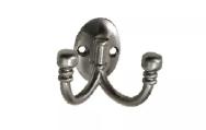 Jinlun Metal Ware Co., Ltd. Bathroom Accessories