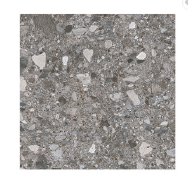 Jinjiang Billion First Building Material Co., Ltd. Ceramic Chip