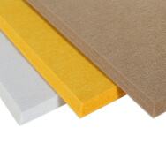 Jiangxi Benug Building Materials Co., Ltd. Acoustical Ceiling