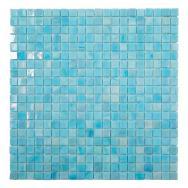 Qingdao Century Import & Export Co., Ltd. Glass Mosaic