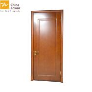 Henan Zhongwo Fire Science And Technology Co., Ltd. Solid Wood Doors