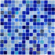 Guangzhou C&G Glass Ware Products Co., Ltd. Glass Mosaic