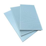Jiangxi Benug Building Materials Co., Ltd. Aluminum Gusset Ceiling