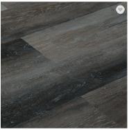 Jiangsu Dongzheng New Decoration Materials Co., Ltd. WPC Flooring