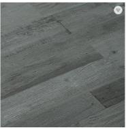 Jiangsu Dongzheng New Decoration Materials Co., Ltd. Laminate Flooring