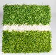 Changzhou Changyue Sports Facilities Co., Ltd. Artificial Grass
