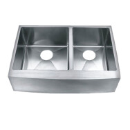 Guang Dong Dongyuan Kitchenware Industrial Co., Ltd. Kitchen Sinks