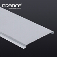 Prance Building Material Co., Ltd. Metal Ceiling