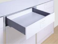 Garis International Hardware Produce Co.,Ltd. Cabinet Drawer Runner