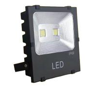 Changsha Jiyuan Lighting Co., Ltd. Floodlight
