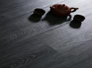 Anhui Yangzi Floor Co., Ltd. SPC Flooring
