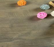 Anhui Yangzi Floor Co., Ltd. Laminate Flooring