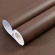 pvc self adhesive peel n stick brown bedroom wallpaper ideas
