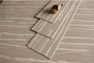 Hubei tianzhiran new decorative materials Co.,Ltd. SPC Flooring