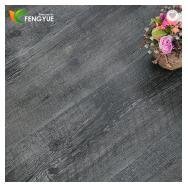 Jiaxing Fengyue Decoration Materials Co., Ltd. SPC Flooring