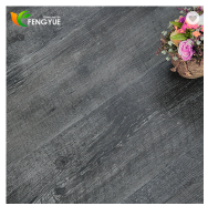Jiaxing Fengyue Decoration Materials Co., Ltd. PVC Flooring