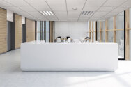 Aktav Akustik Acoustical Ceiling