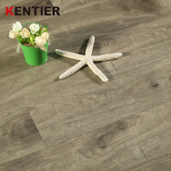 Jiangsu Kentier Wood Co., Ltd. Laminate Flooring