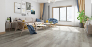 Jiangsu Divine Building Technology Development Co., Ltd. Laminate Flooring