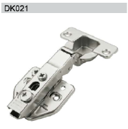 LIANXUN PRECISION MANUFACTURING CO.,LTD. Cabinet Door Hinge