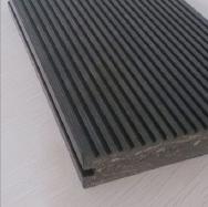Beijing Hengtong Innovation Luxwood Technology Co., Ltd. WPC Outdoor Flooring