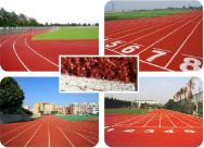 DONGGUANSHI PEIIQI SPORT MATERIAL CO.,Ltd. Flooring Paint