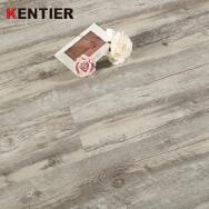 Jiangsu Kentier Wood Co., Ltd. PVC Flooring