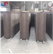 Qingdao J&D Import And Export Co., Ltd. Sandstone & Limestone