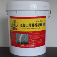 Huacheng jianye (Beijing) kejia co. ltd. Flooring Paint