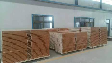 Hebei Runbang IMP.&EXP. Trade Co., Ltd.