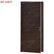 Hangzhou Huasen Furniture Decoration Co., Ltd. Melamine Doors