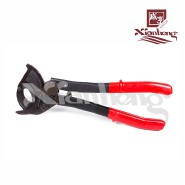 CC-520,Manual Ratchet portable hydraulic cutter, hydraulic cable cutter